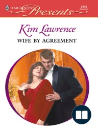 Wife by Agreement