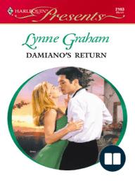 Damiano's Return