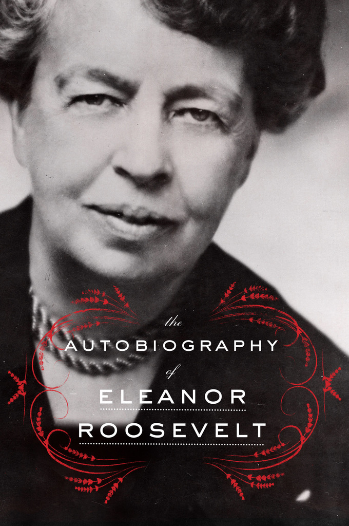 the impact of eleanor roosevelt Franklin delano roosevelt served 12 years in the white house, laying the groundwork for modern america.