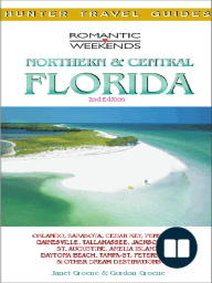 Romantic Weekends in Northern & Central Florida