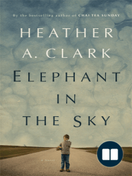 Elephant in the Sky