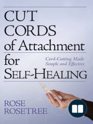 Cut Cords of Attachment for Self-Healing-XLED