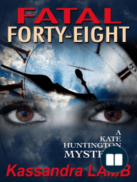 Fatal Forty-Eight