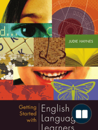 Getting Started with English Language Learners