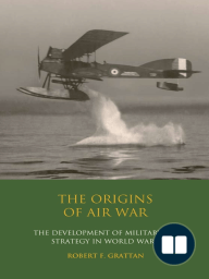 Origins of Air War, The