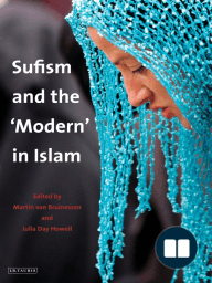 Sufism and the 'Modern' in Islam