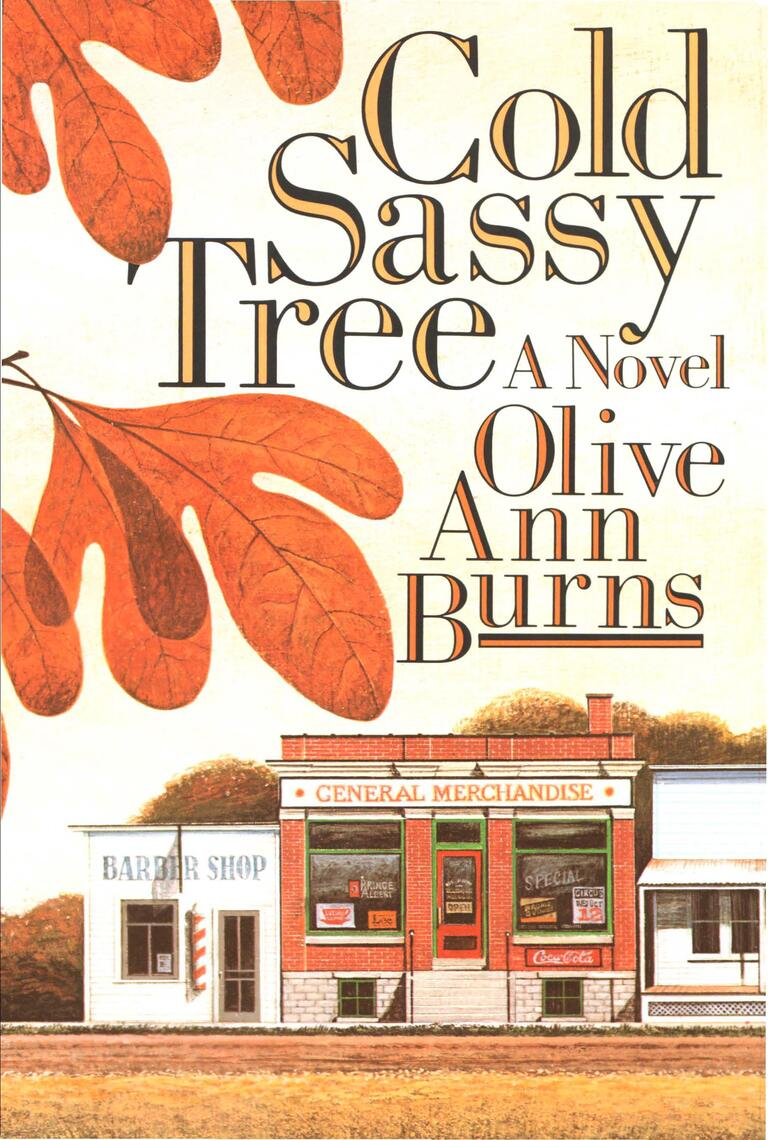 a biography of oliver ann burns born in banks county georgia Southern dynasties genealogy harriett riley was born 25 oct 1814, banks county, georgia he married peggy ann perdue she was born 4 jul.