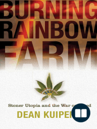 Burning Rainbow Farm