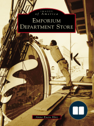 Emporium Department Store