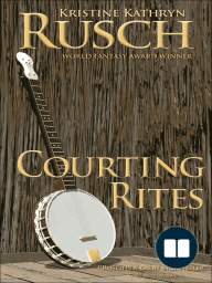 Courting Rites