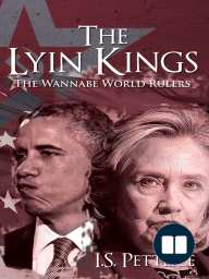 The Lyin Kings