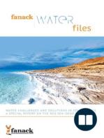 Fanack Water Files