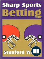 1001 great gambling tips by graham sharpe casino issue legality