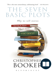 The Seven Basic Plots