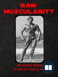 Raw Muscularity