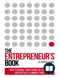 The Entrepreneur's Book