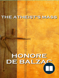The Athiest's Mass