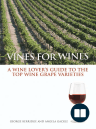 Vines for Wines