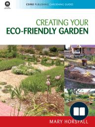 Creating Your Eco-Friendly Garden