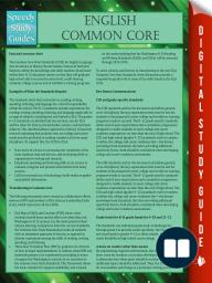 English Common Core