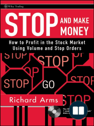 Stop and Make Money