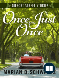 Once, Just Once