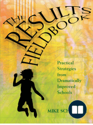 The Results Fieldbook