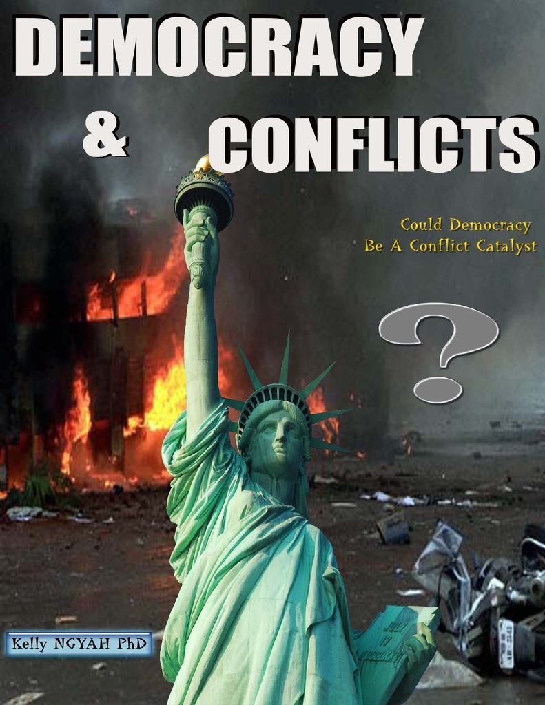deliberative democracy and moral errors in democracy and moral conflict a book by robert talisse Democracy and moral conflict in this book, robert b talisse advances a series of pragmatism and deliberative politics robert b talisse - 2004 - journal.