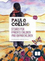 Stories for parents children and grandchildren
