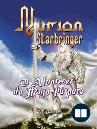 Nurion Starbringer