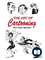 The Art of Cartooning