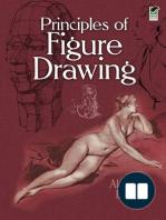 Principles of Figure Drawing