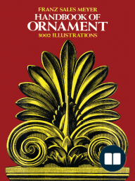 Handbook of Ornament