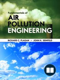 Fundamentals of Air Pollution Engineering