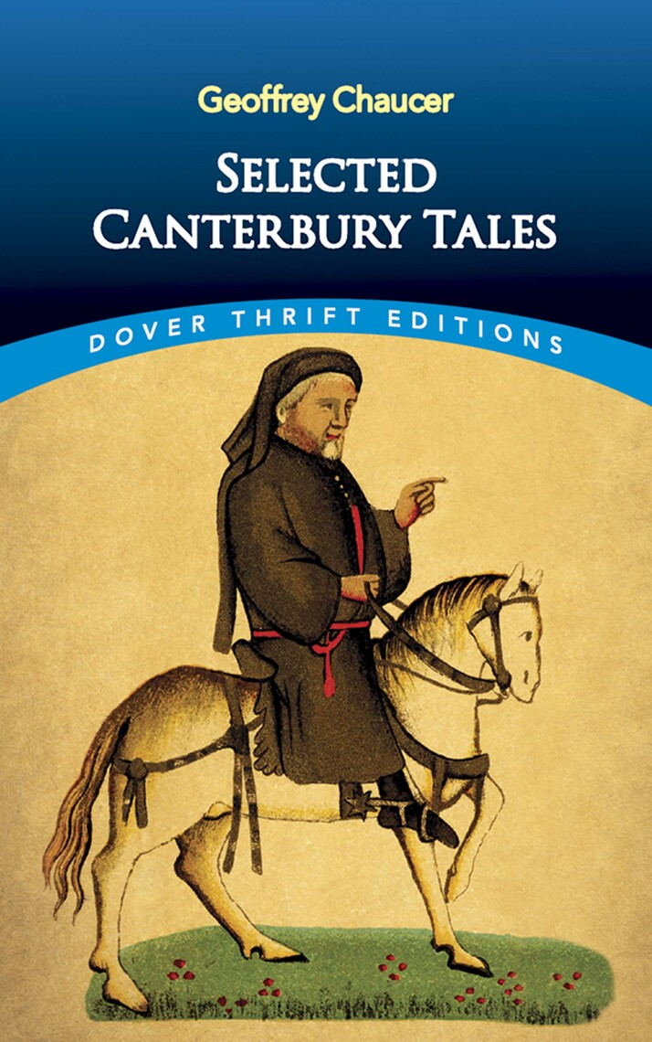 "an analysis of the role of women in canterbury tales by geoffrey chaucer In her prologue as part of ""the canterbury tales"" by geoffrey chaucer  tales"" by chaucer, the wife of bath is claiming an analysis of shakespeare's women."