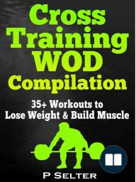 Cross Training WOD Compilation