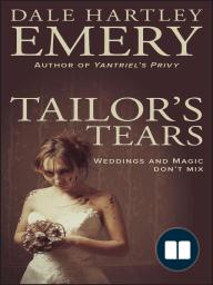 Tailor's Tears