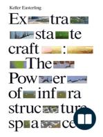 Extrastatecraft