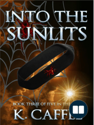 Into the Sunlits
