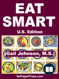 Eat Smart - U.S. Edition