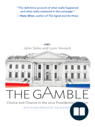 The gamble choice and chance in the 2012 presidential election expresscard slot graphics card
