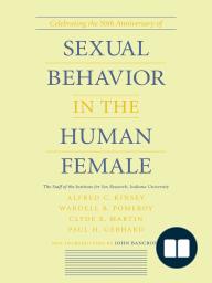 Sexual Behavior in the Human Female