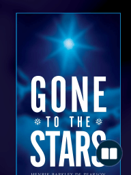 Gone to the Stars