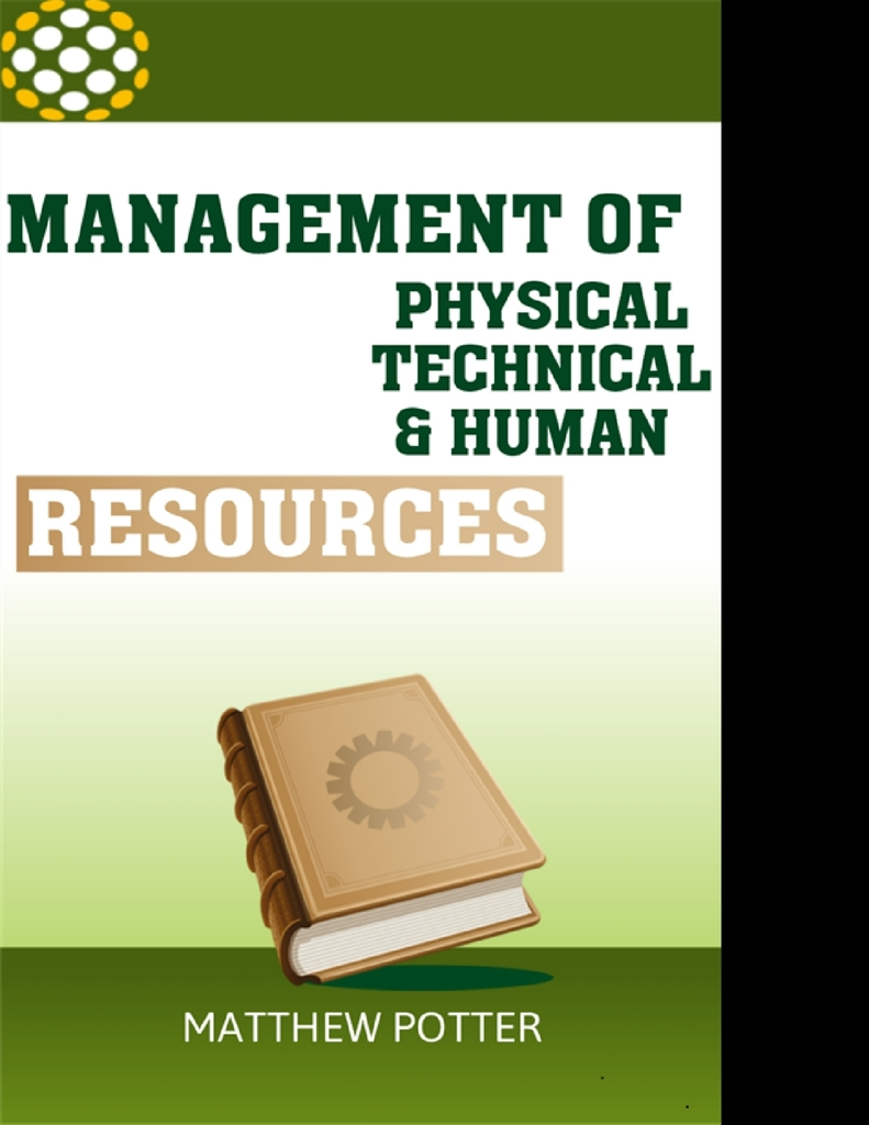 physical and technological resources as Standard eight: physical and technological resources description the physical resources of eastern connecticut state university include land.