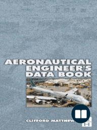 Aeronautical Engineer's Data Book