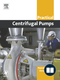 Practical Centrifugal Pumps