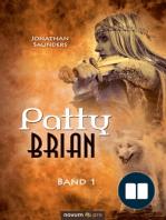 Patty Brian