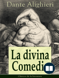 La divina Comedia