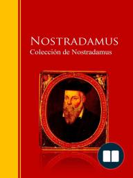 Colección de Nostradamus