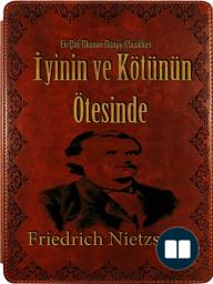 İyinin ve Kötünün Ötesinde Friedrich Nietzsche